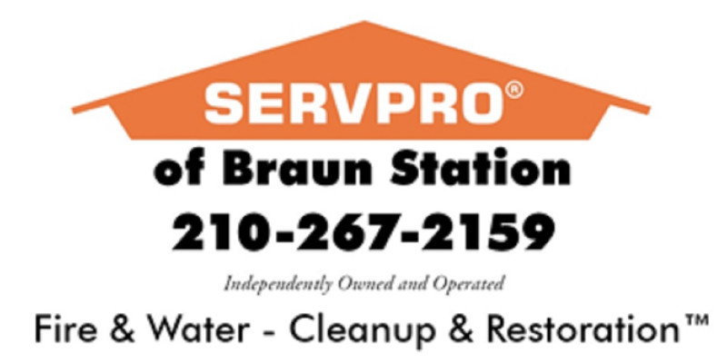 Braun-Station-Logo-with-phone-number-for-servpronet-1