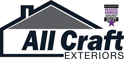 AllCraftLogo_Craigslist-1