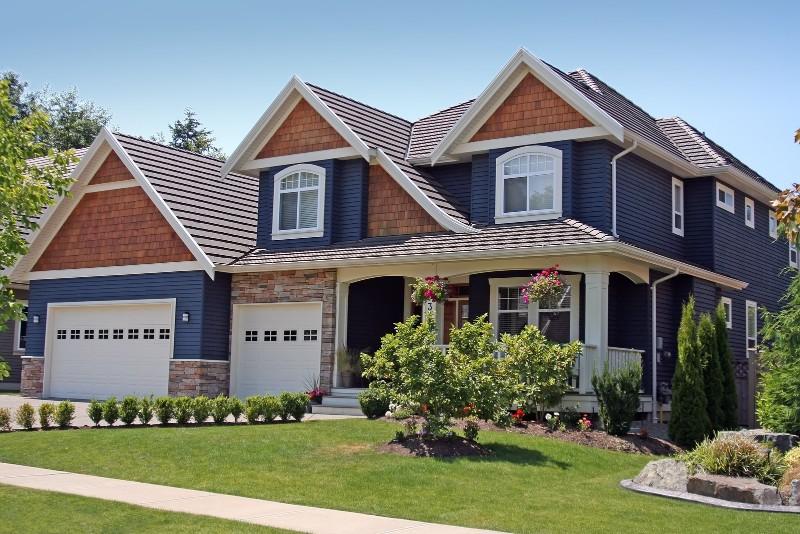 bigstock-New-upscale-house-15279134-1