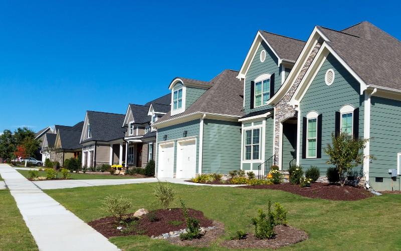 bigstock-Street-of-residential-houses-73328158-1
