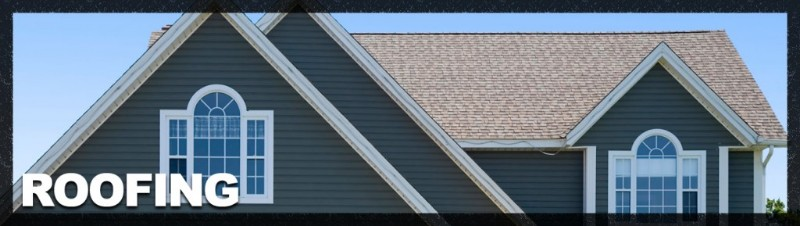 roofing1-1024x289