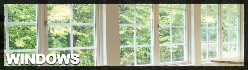 windows-1024x289