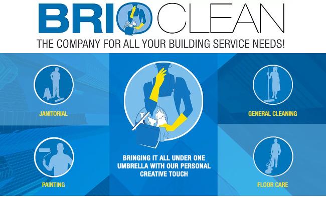brioclean-banner