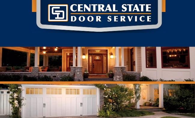 central-state-door-service-banner