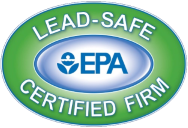 Lead Safe Certified Indiana - NAT F146776-1